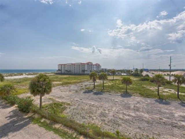 23044 Perdido Beach Blvd Apt 271, Orange Beach, AL 36561
