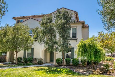 Central Milpitas Milpitas Ca Real Estate Homes For Sale