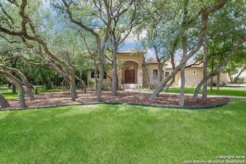 Page 5 Garden Ridge Tx Real Estate Homes For Sale