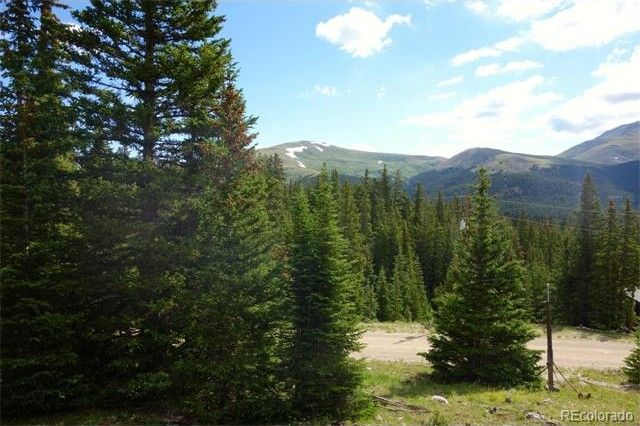 2701 quartzville rd alma co 80420 land for sale and