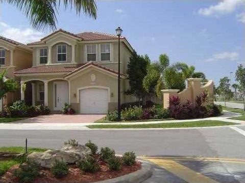 Mediterranean miami fl real estate homes for sale Mediterranean homes for sale