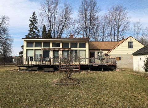 Photo of 3627 Agler Rd, Columbus, OH 43219
