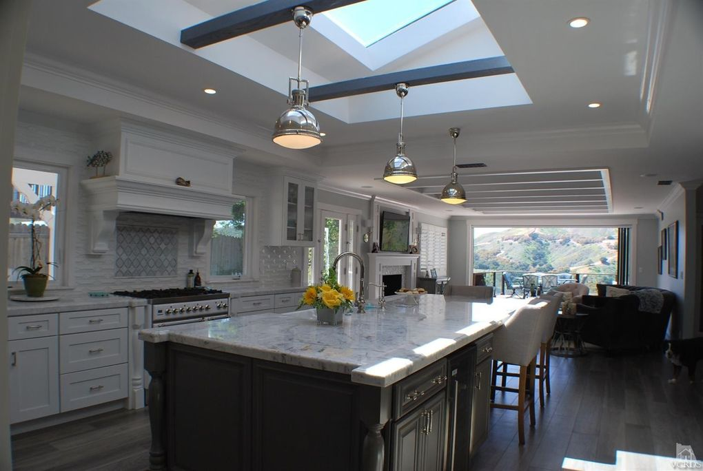 Kitchen Designer In Ventura Ca