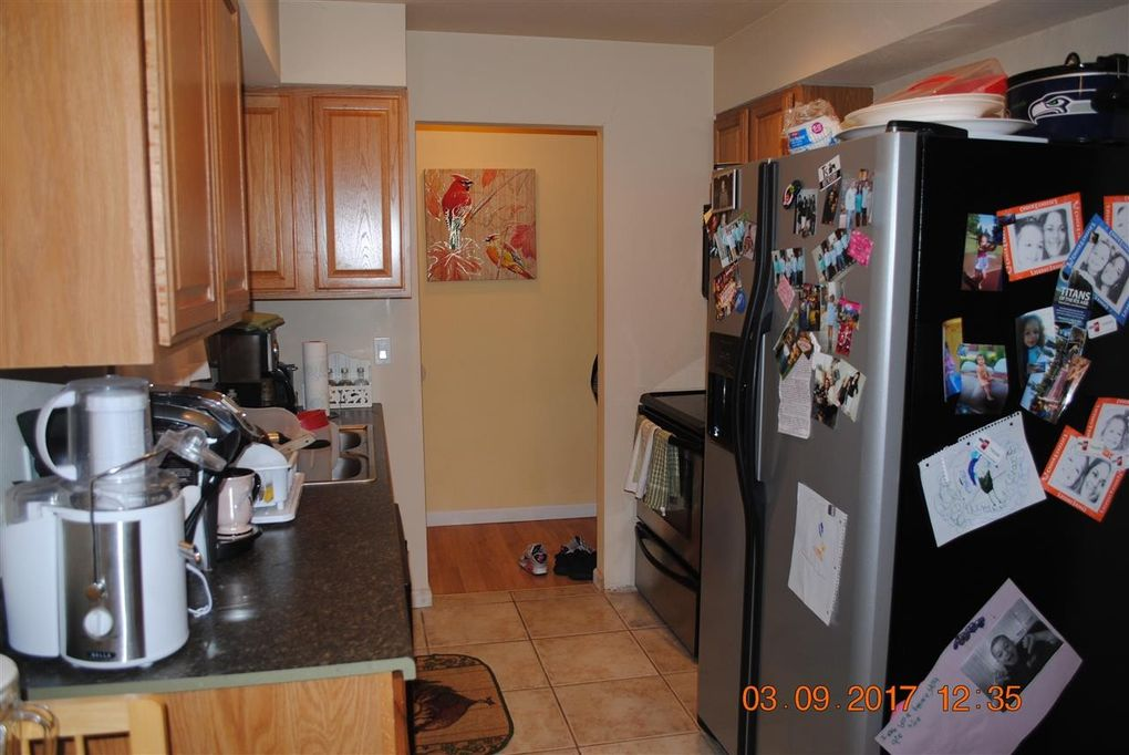1821 W 8th Ave Apt 3 Spokane Wa 99204 Realtor Com