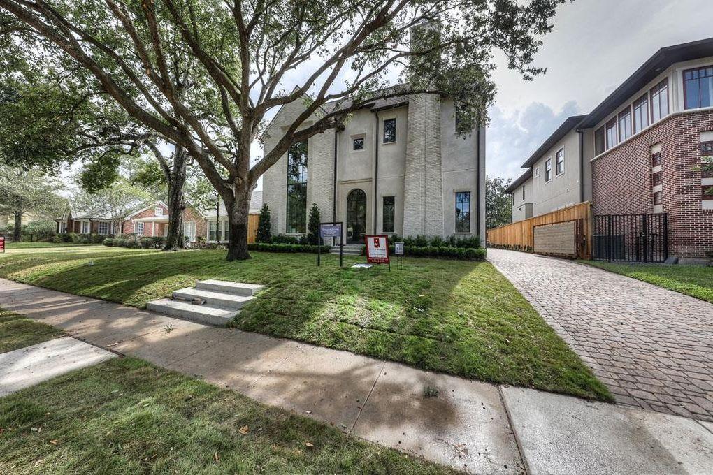 Rental Property Houston Tx Area