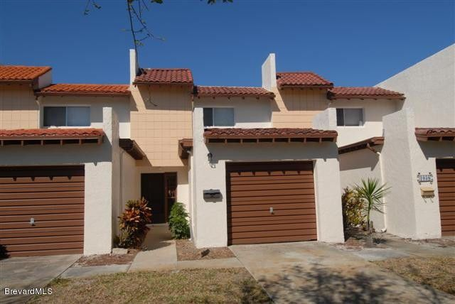 Homes For Rent Indian Harbor Beach Fl