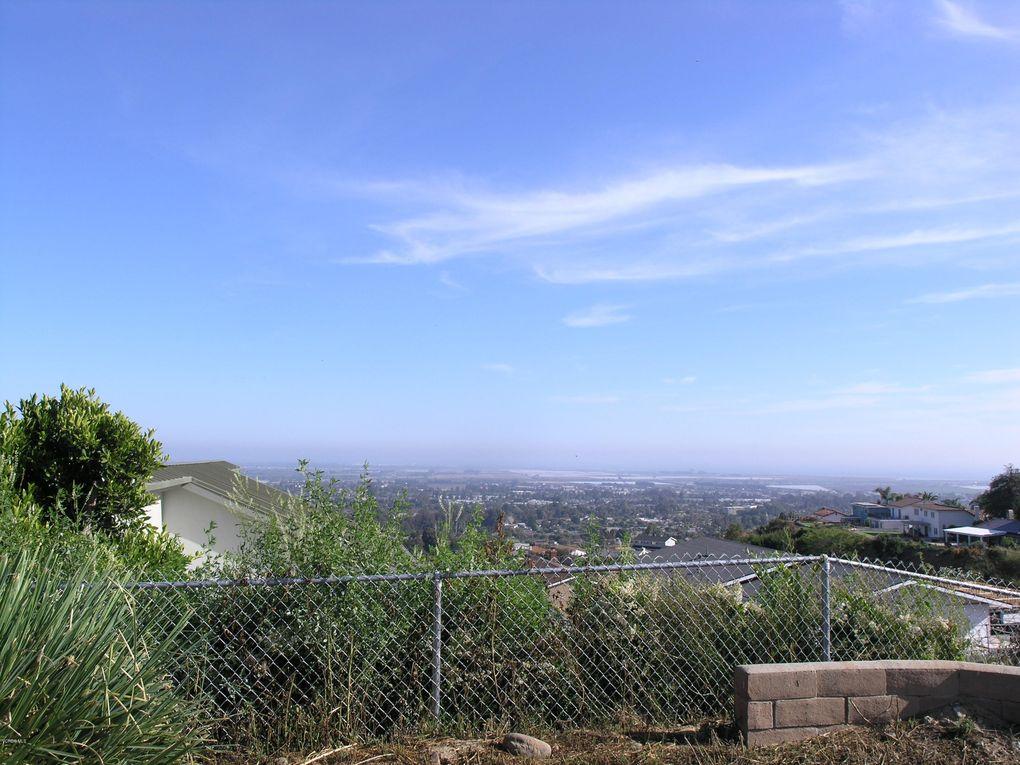 729 Alverstone Ave Ventura, CA 93003