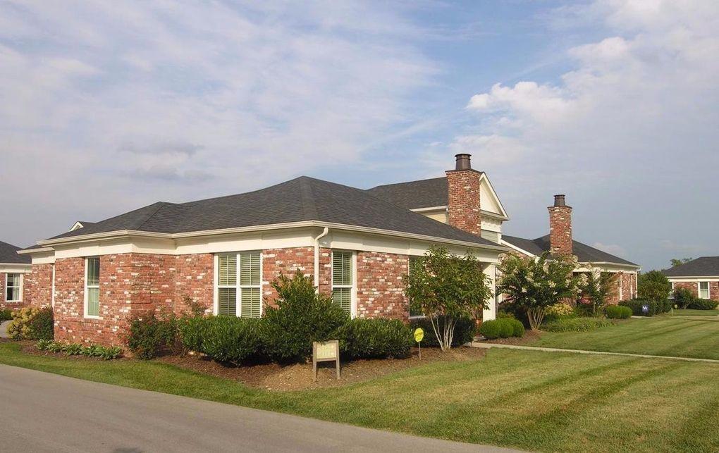113 Brannon Gardens Dr, Nicholasville, KY 40356