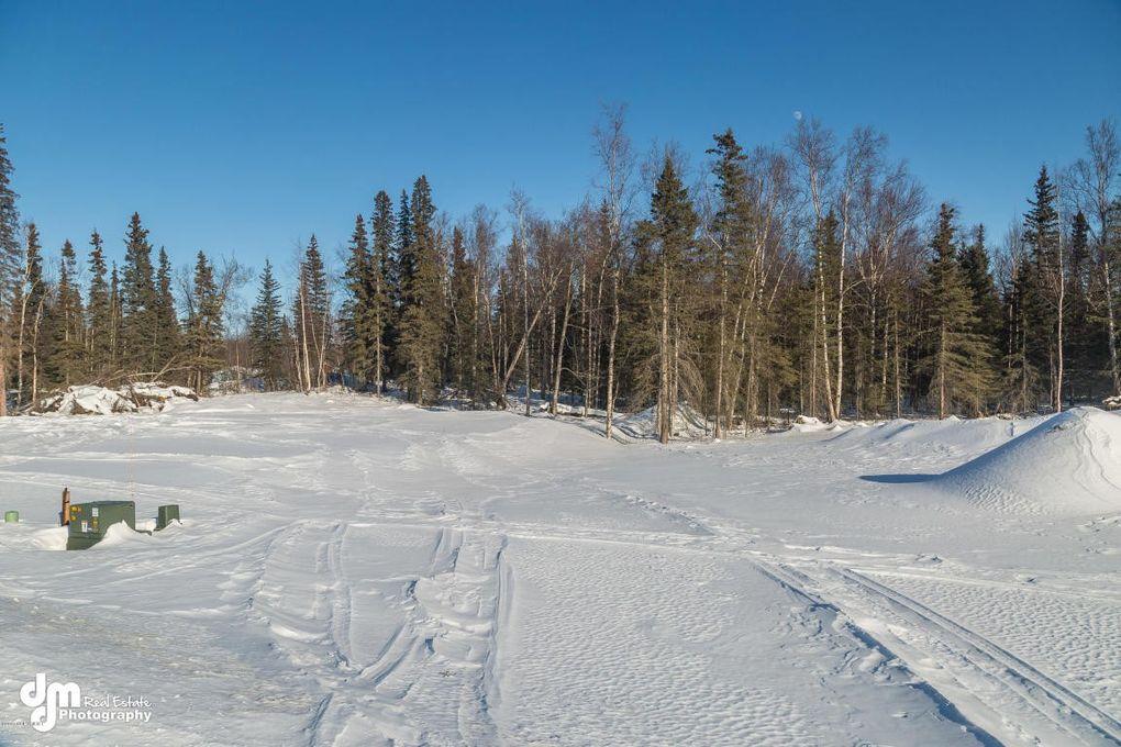1755 N Nina Cir, Wasilla, AK 99654