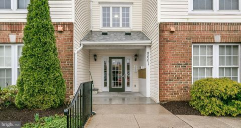 Photo of 9601 Haven Farm Rd Unit B, Perry Hall, MD 21128