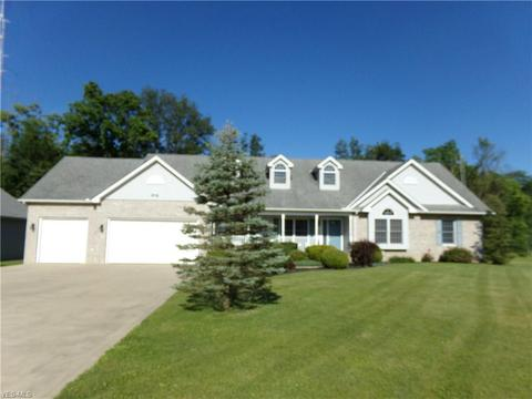 20289 Indian Hollow Rd, Wellington, OH 44090