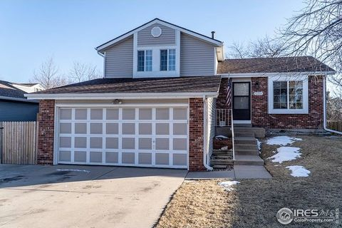 Photo of 4316 W 23rd St, Greeley, CO 80634