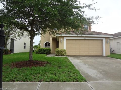 Photo of 2689 Sunset Lake Dr, Cape Coral, FL 33909