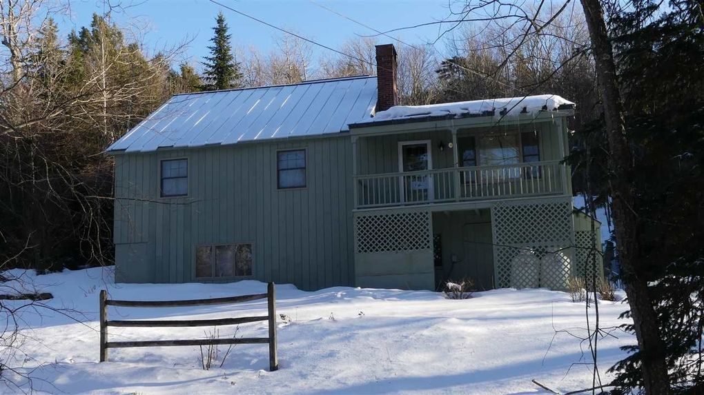 27 Theresa Ln, Wilmington, VT 05363 - realtor.com®
