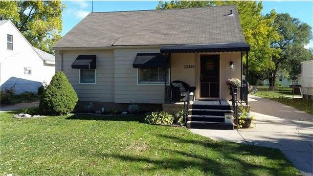 33326 duncan fraser mi 48026 home for sale real