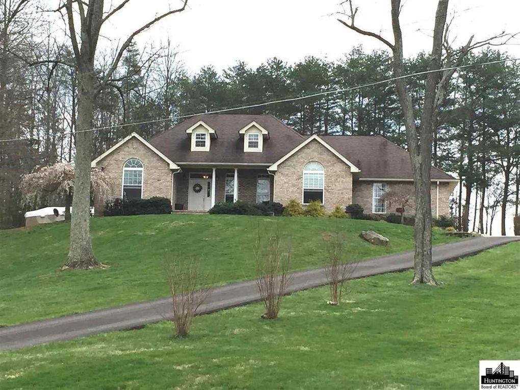 Property For Sale Hurricane Wv