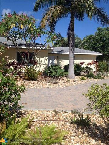 3615 N Flagler Dr, West Palm Beach, FL 33407