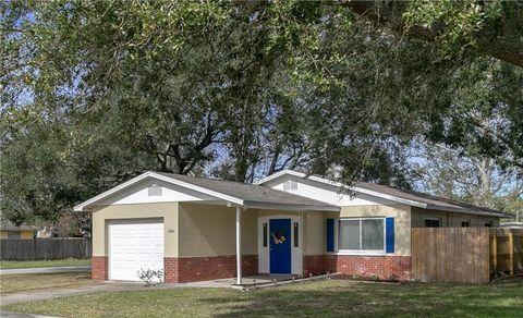 6391 81st Ave N, Pinellas Park, FL 33781