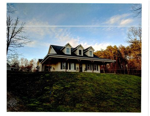 Photo of 718 Orchard Dr, Tracy City, TN 37387