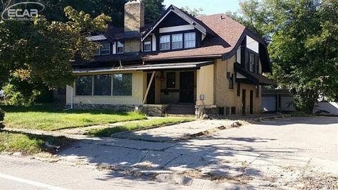 5 Bedroom Homes For Sale In Grand Traverse Flint Mi