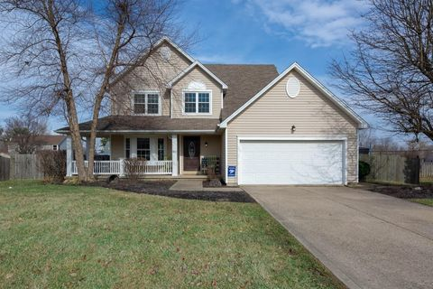 Photo of 1174 Mc Kinley Ct, Batavia, OH 45103