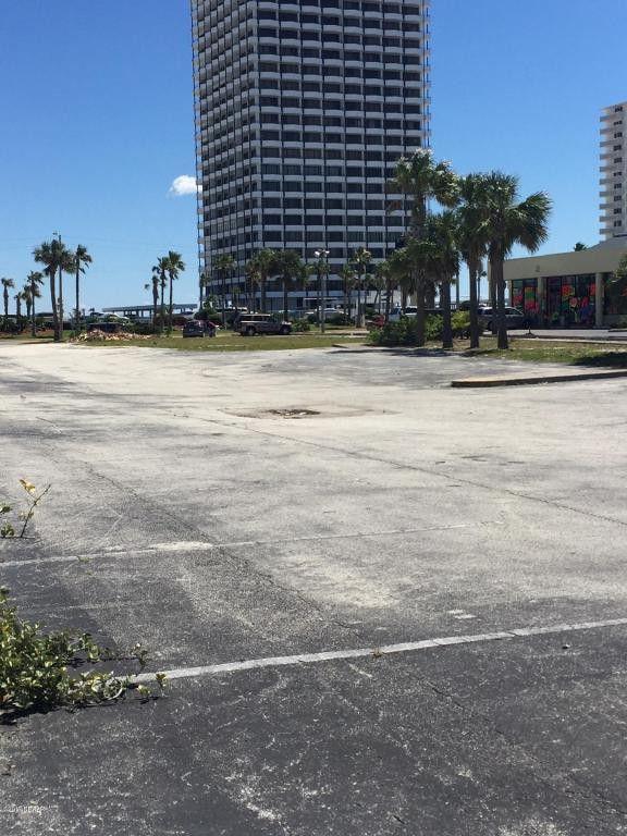 2743 N Atlantic Ave Daytona Beach Fl 32118