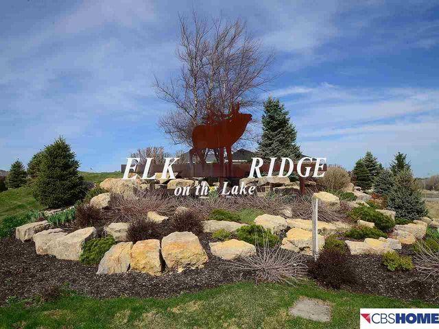 New Homes For Sale Elkhorn Ne