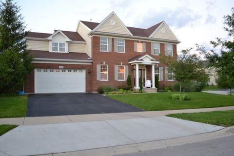 3124 Primrose St, Elgin, IL 60124
