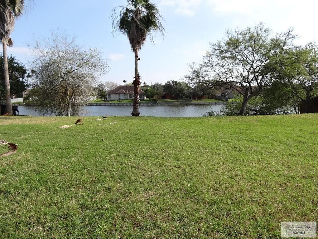 829 Abrahamson Dr Brownsville Tx 78526 Land For Sale And Real