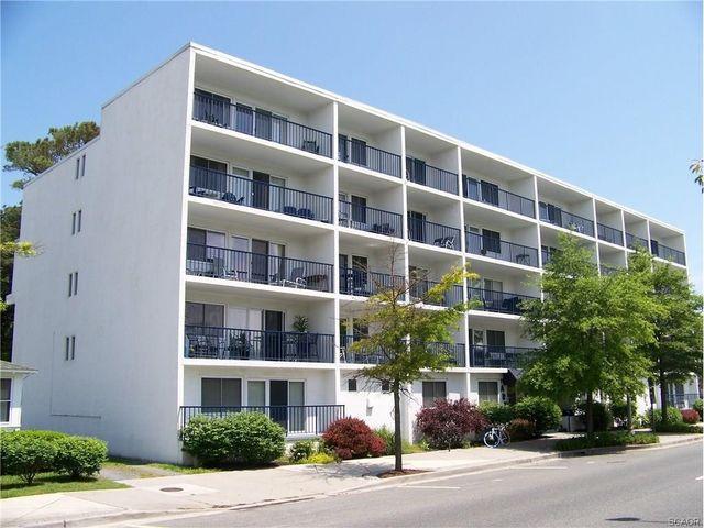 409 Rehoboth Ave Apt 4, Rehoboth Beach, DE 19971 - realtor ...