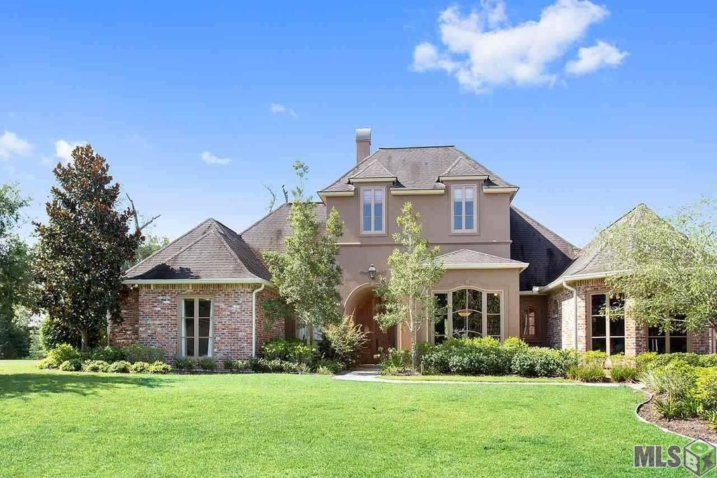 prairieville divorced singles Search prairieville la single family homes for sale for 2 to 5 bedrooms houses there are more than 250 properties for sale throughout ascension parish.