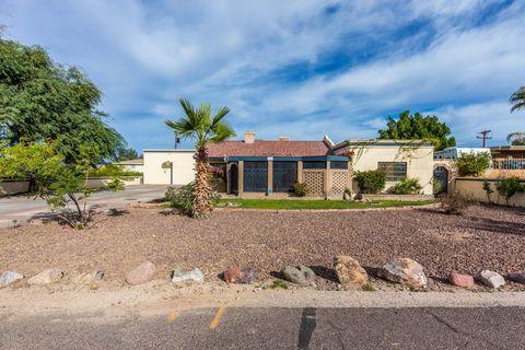 Photo of 1644 E Euclid Ave, Phoenix, AZ 85042