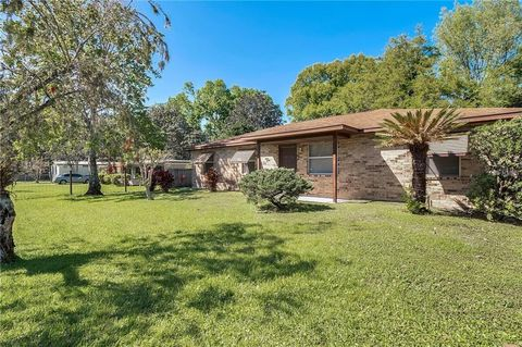 Lakeland Fl Single Family Homes For Sale Realtorcom