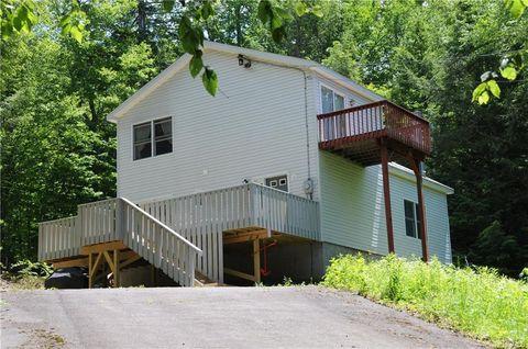 Photo of 234 Lake Shore Dr, Monticello, NY 12701