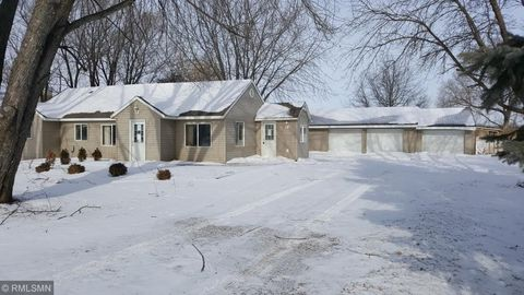 Photo of 33196 Nature Rd, Foley, MN 56329