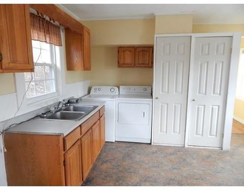 12 Ayer Rd Unit 1, Shirley, MA 01464