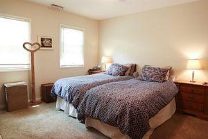 8035 Morrow Rossburg Rd, Salem Township, OH 45152 - Bedroom