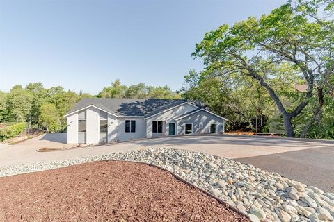shingle springs real estate shingle