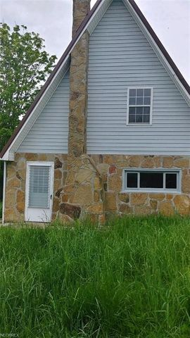 Ray Ramsey Rd, Jacobsburg, OH 43933