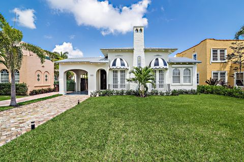 Photo of 321 Greymon Dr, West Palm Beach, FL 33405