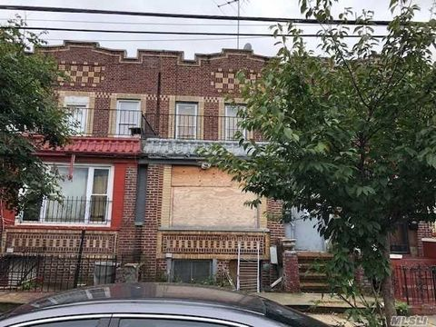 Photo of 1262 Blake Ave, Brooklyn, NY 11208