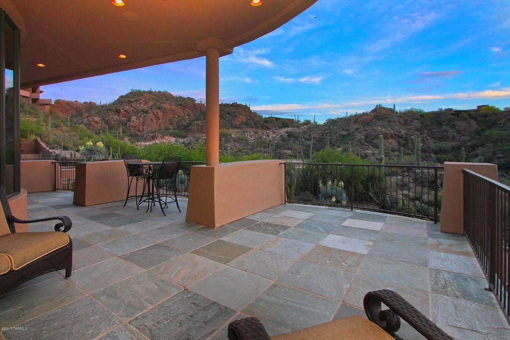 7203 E Stone Canyon Dr, Tucson, AZ 85750 - realtor.com®