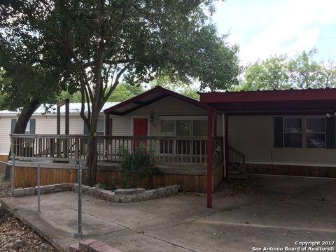 16240 San Pedro Ave Antonio TX 78232