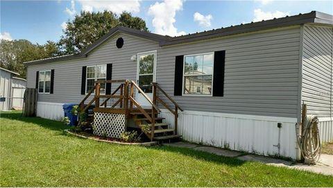 5110 S 66th St Tampa FL 33619