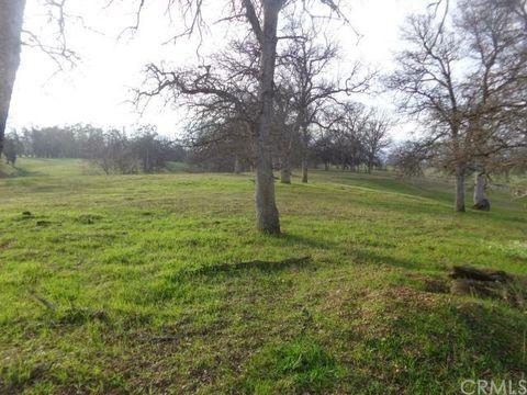 County Road 308, Elk Creek, CA 95939