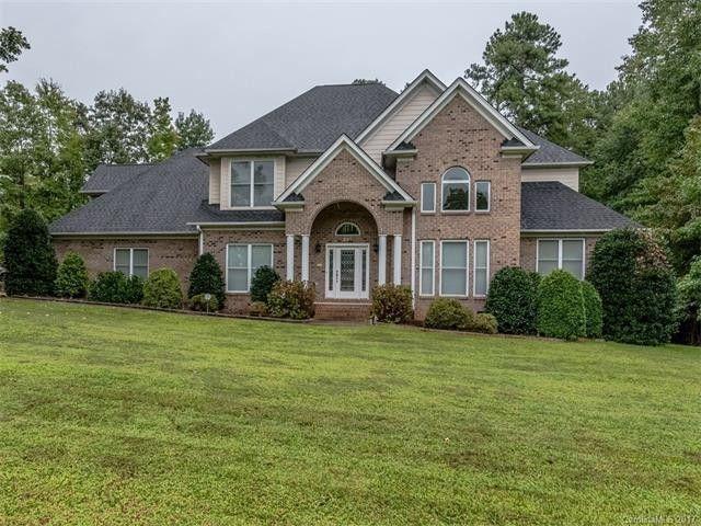 261 Greenbay Rd Mooresville, NC 28117