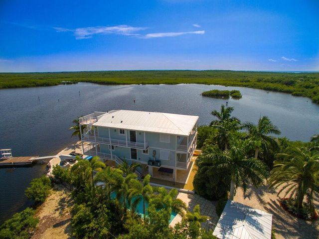 100 la paloma rd key largo fl 33037 home for sale and