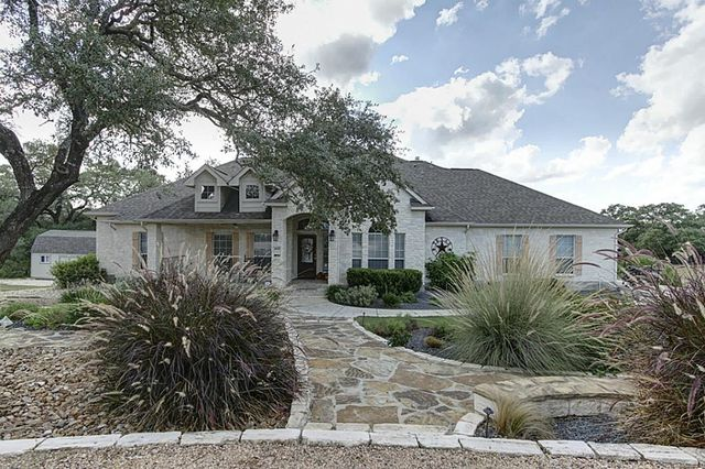 New Braunfels Homes For Sale By Owner