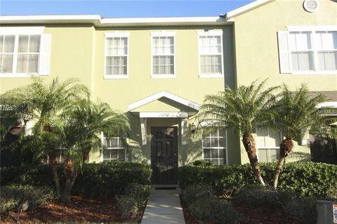 Daniels Landing, Winter Garden, FL Real Estate & Homes for Sale ...