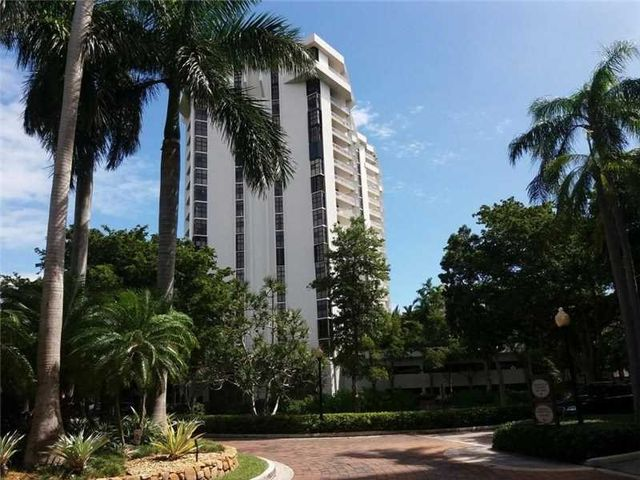 1000 quayside ter apt 703 miami fl 33138 home for sale